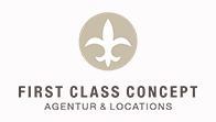 First Class Concept | Agentur & Locations