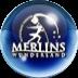 (c) Merlins-wunderland.de